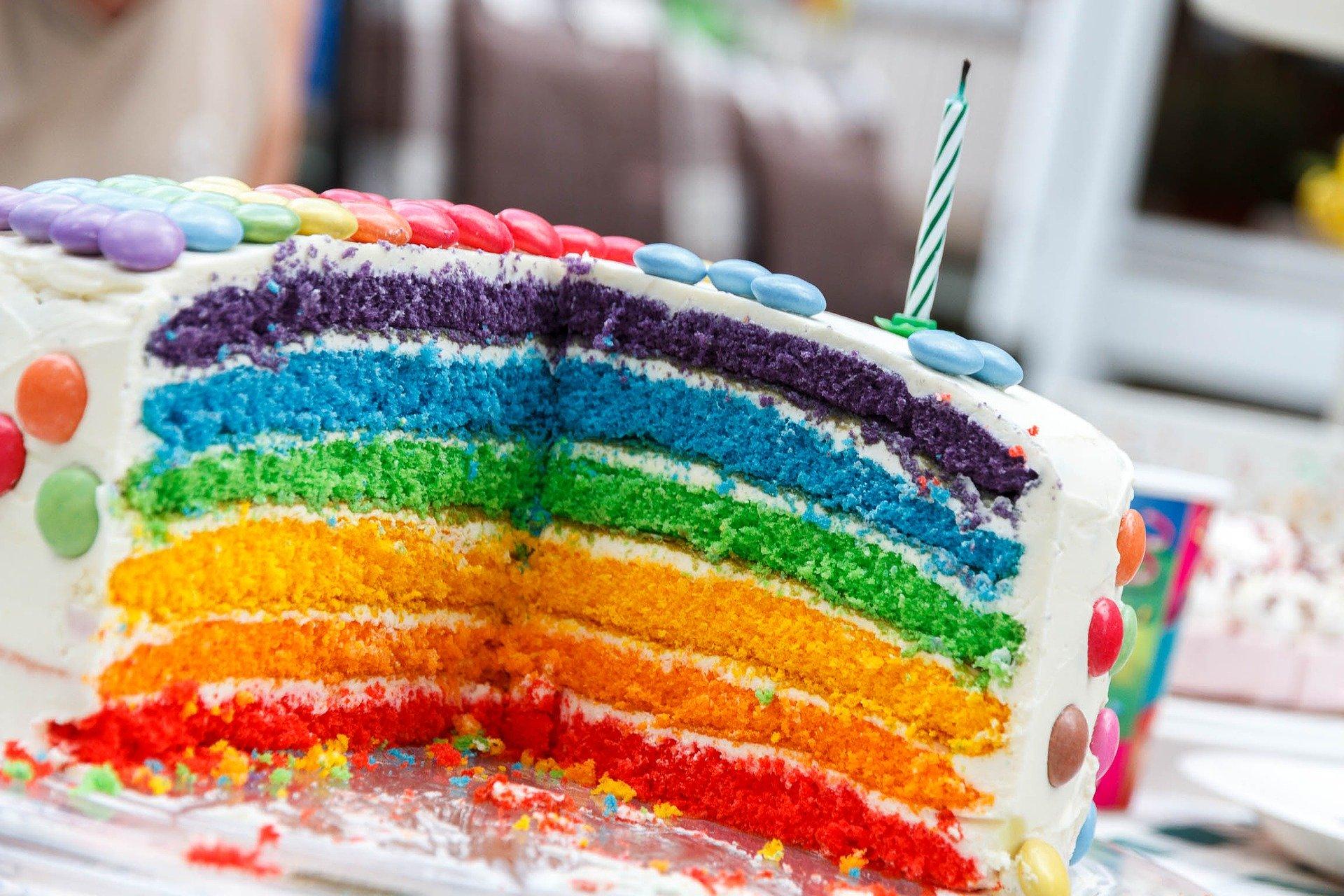 jogos festas de aniversário