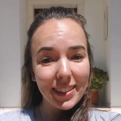 Mariana Menezes