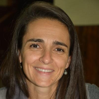 Susana Franco