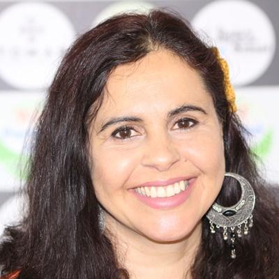 Tânia Castilho